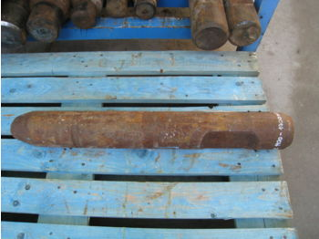 Υδραυλικό σφυρί Atlas Copco moil point for HBC 1100-1700 HD