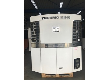 THERMO KING SL300 30- 1205RX4456 - ψυγείο