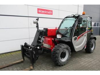 Manitou MT625H Comfort ST5  - τηλεσκοπικός φορτωτής