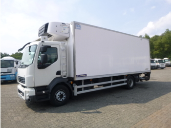 Volvo FL 240 4x2 Frigo Carrier Supra 950 MT Multi temp. - φορτηγό ψυγείο