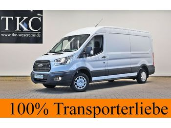 Ford Transit 310 TREND L3H2 TDCI Express-Line #29T462  - βαν