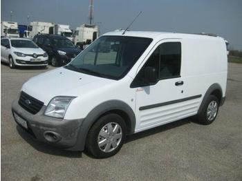 Ford Transit Connect 1.8 TDCI - βαν