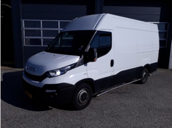 Iveco Daily 35S11V - βαν