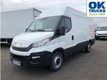 Iveco Daily 35S16A8V - βαν