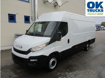 Iveco Daily 35S16V - βαν