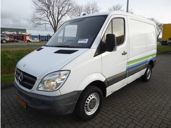 Mercedes-Benz Sprinter 210 cdi - βαν