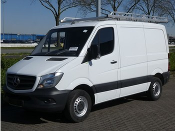 Mercedes-Benz Sprinter 211 cdi , 51 dkm. - βαν