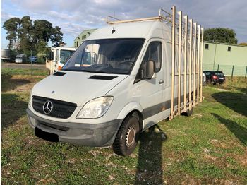 Mercedes-Benz Sprinter 313 KLIM.  - βαν