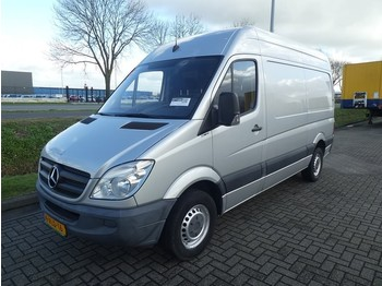 Mercedes-Benz Sprinter 313 l2h2 ac - βαν