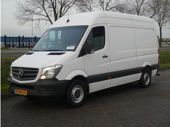 Βαν Mercedes-Benz Sprinter 314 l2h2 ac