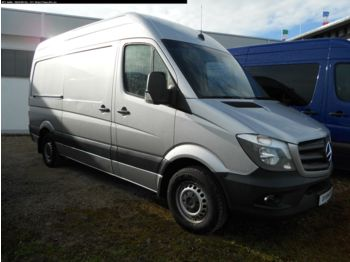 Βαν Mercedes-Benz Sprinter 316 CDI