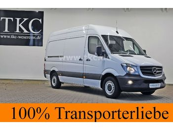 Βαν Mercedes-Benz Sprinter 316 CDI/3665 MR Driver Comfort #79T365