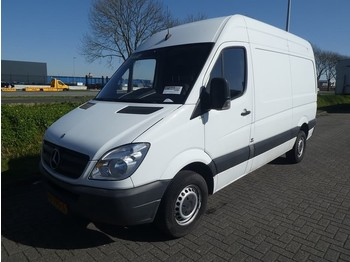 Mercedes-Benz Sprinter 316 l2h2 ac motor defect - βαν