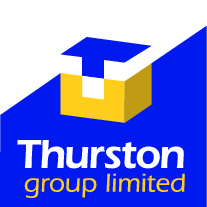 Thurston Group Ltd